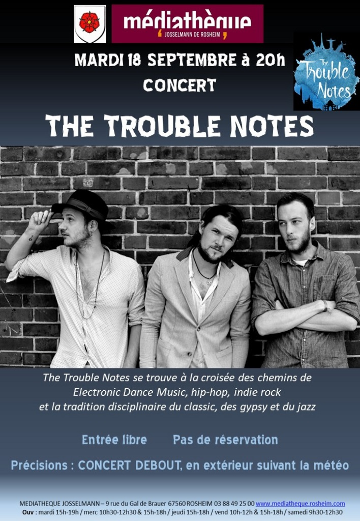 affiche_trouble_notes.jpg
