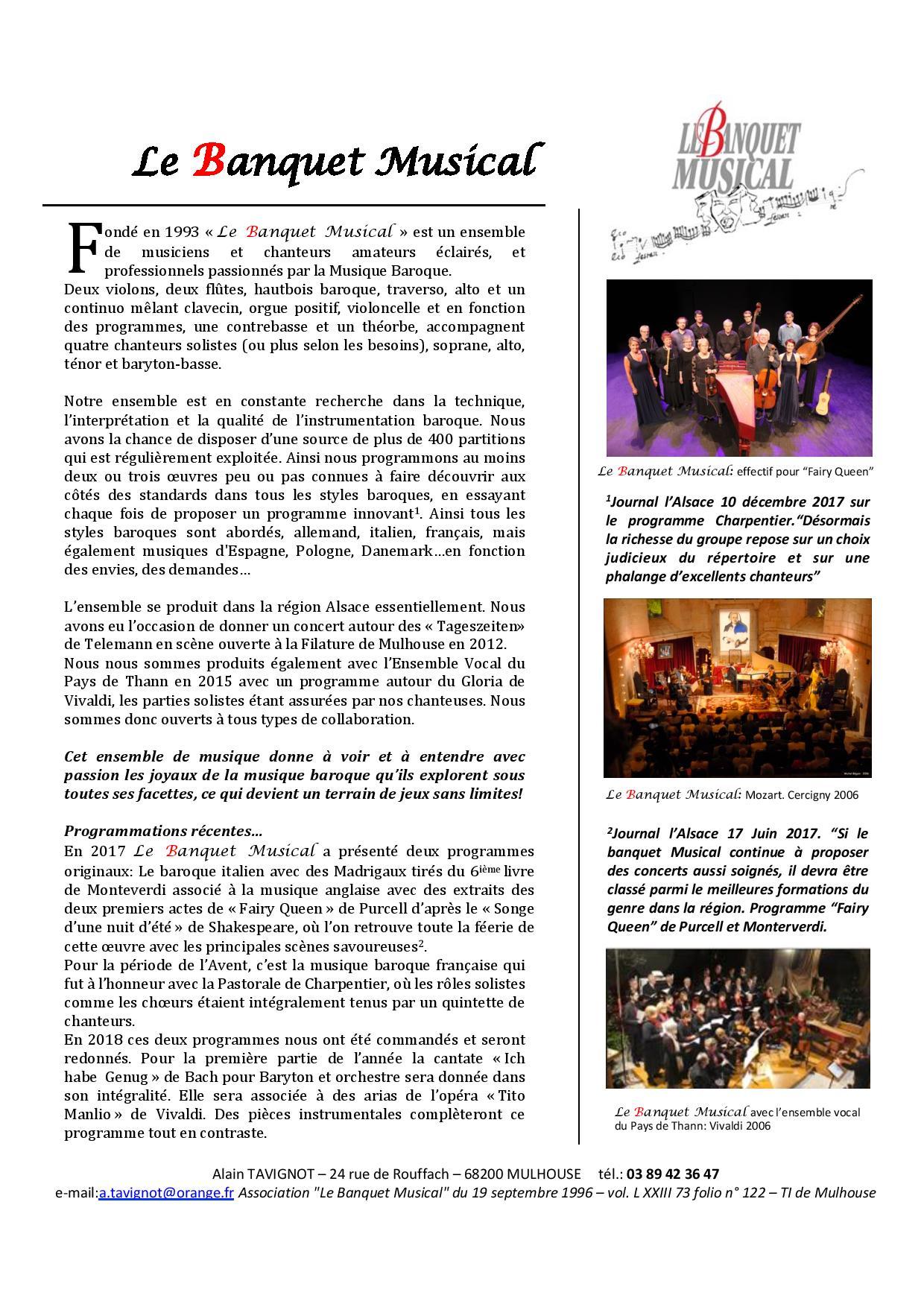 201802 LBM Plaquette-1-page-001.jpg