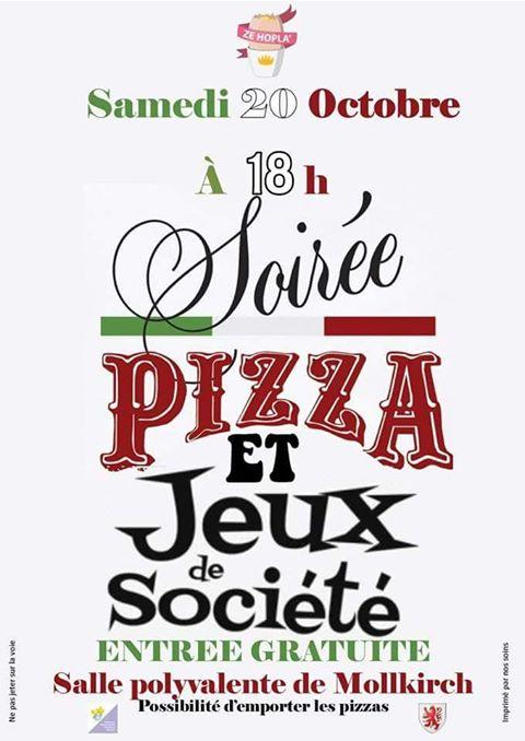 soire pizza jeux.jpg