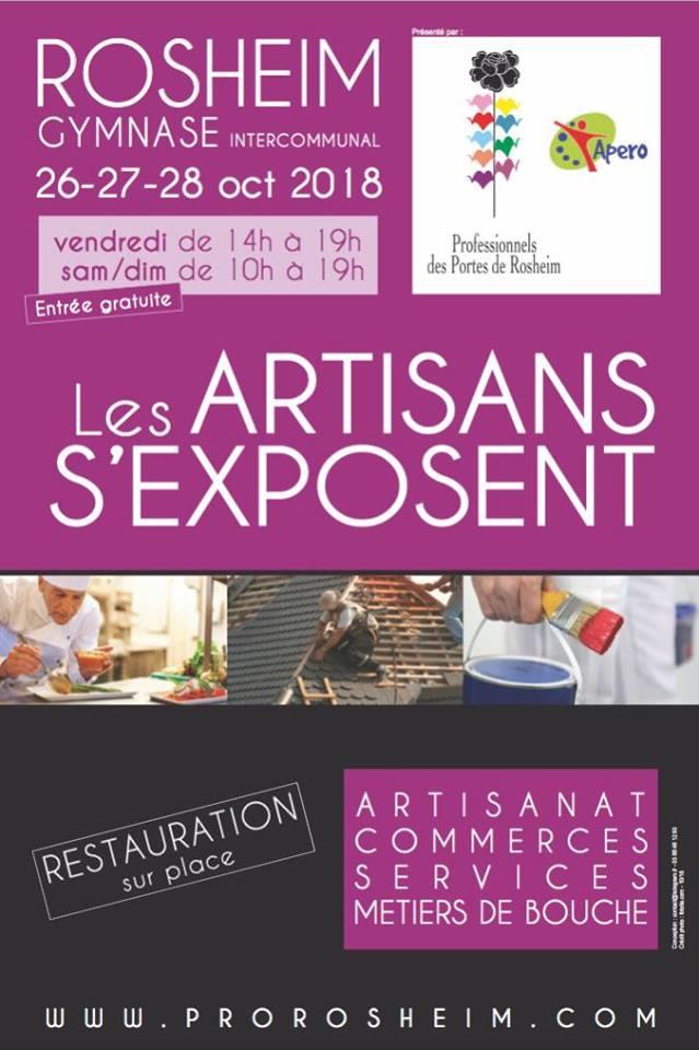 expo artisans.jpg