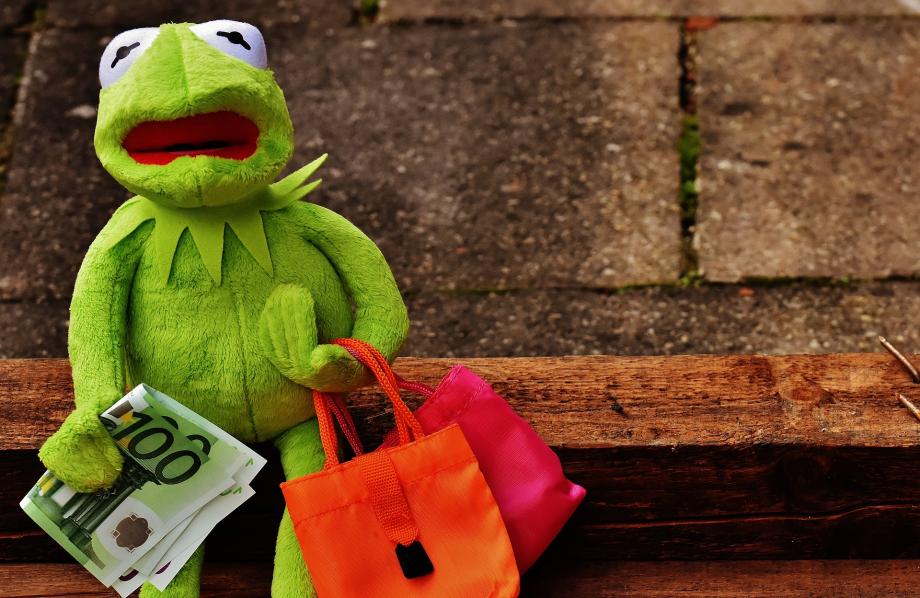 shopping-1761233_1920.jpg