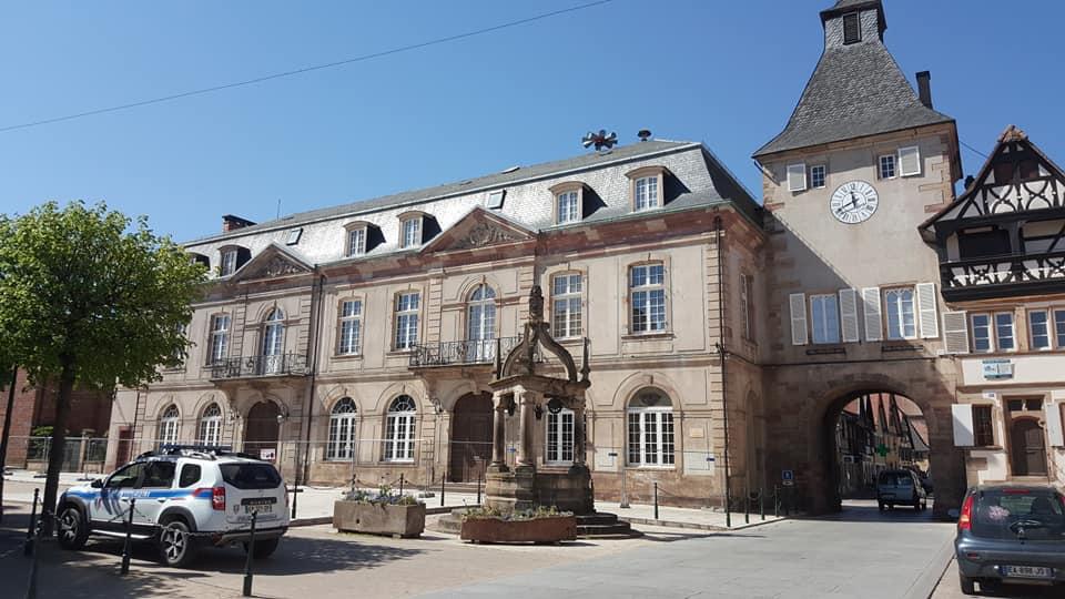 mairierosheim.jpg