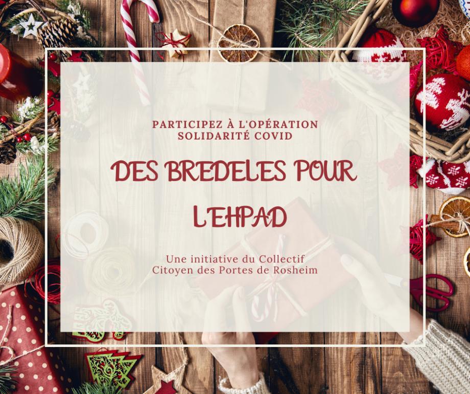 Crème et Rouge Noël personnel Publication Facebook.png