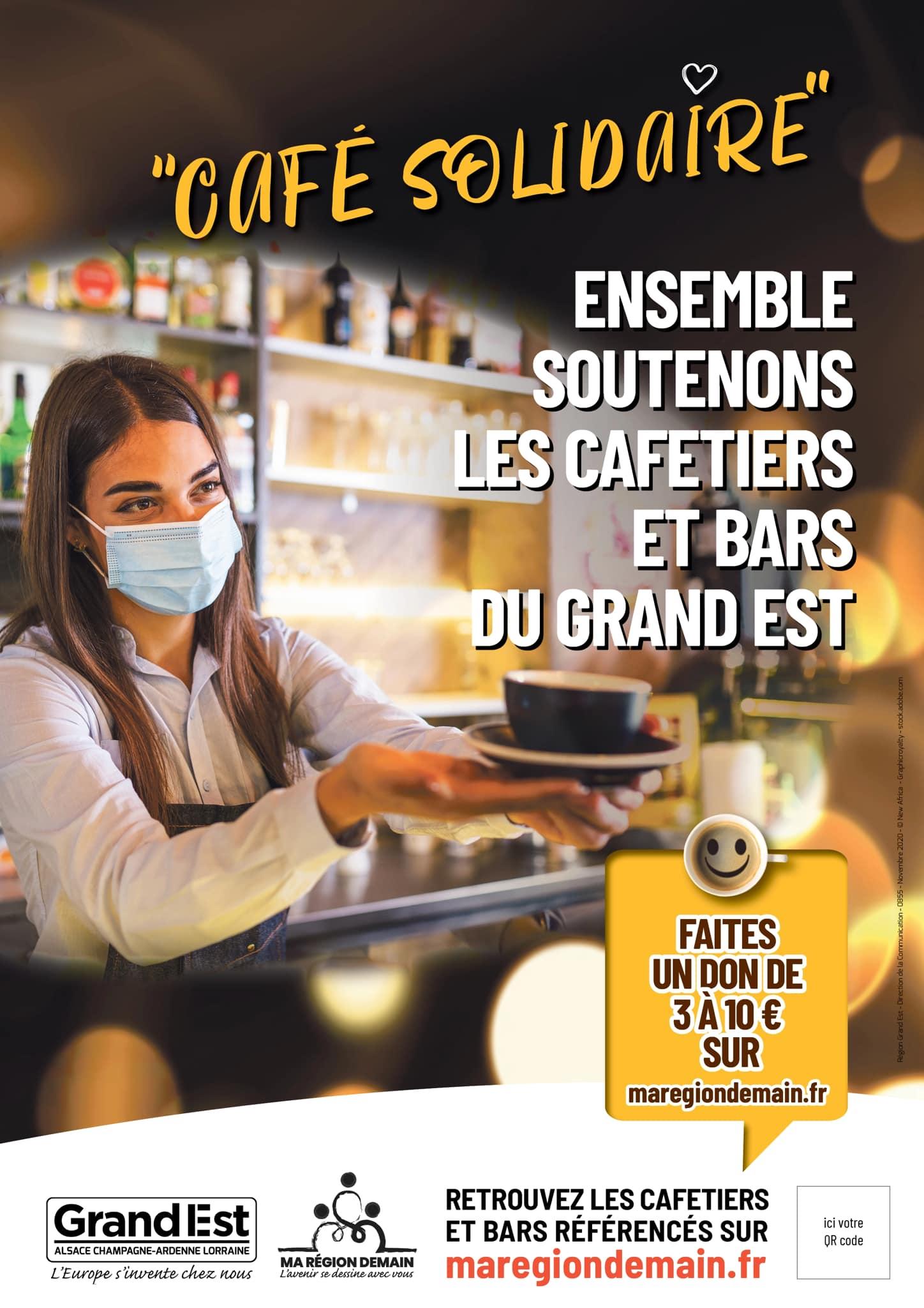 café solidaires.jpg
