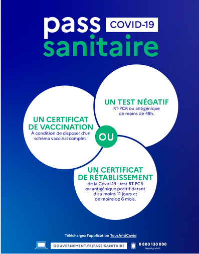 pass-sanitaire.png