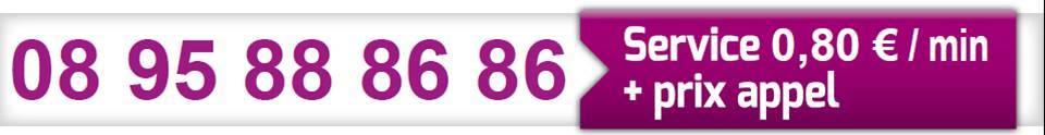 Numero de telephone rose avec 2 femmes sans tabou ouvert H24 et 7/7