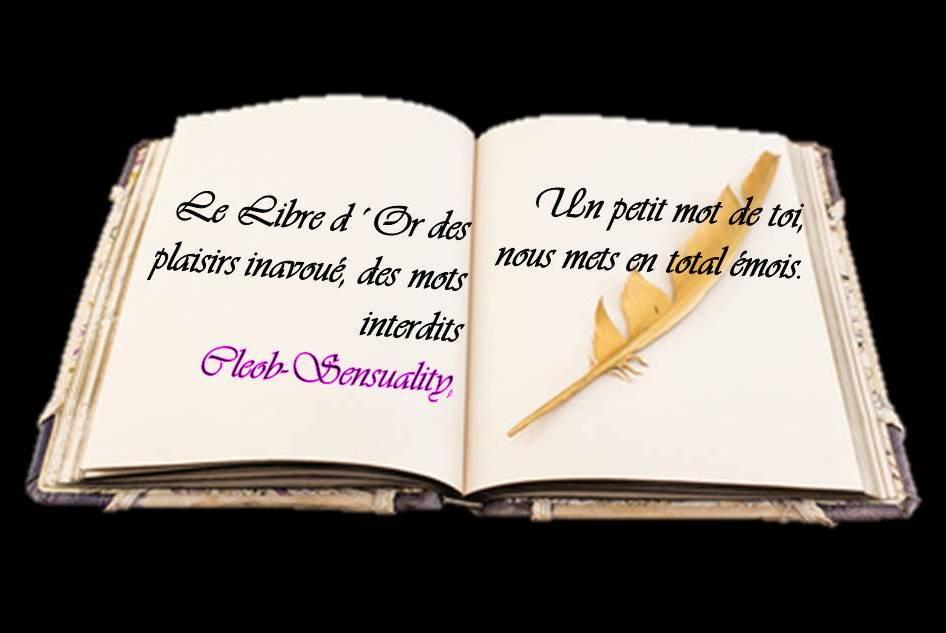 livre d ortel rose cb numero sexe gratuit black gros seins cleob sensuality petites salopes duo2libertines pro.jpg