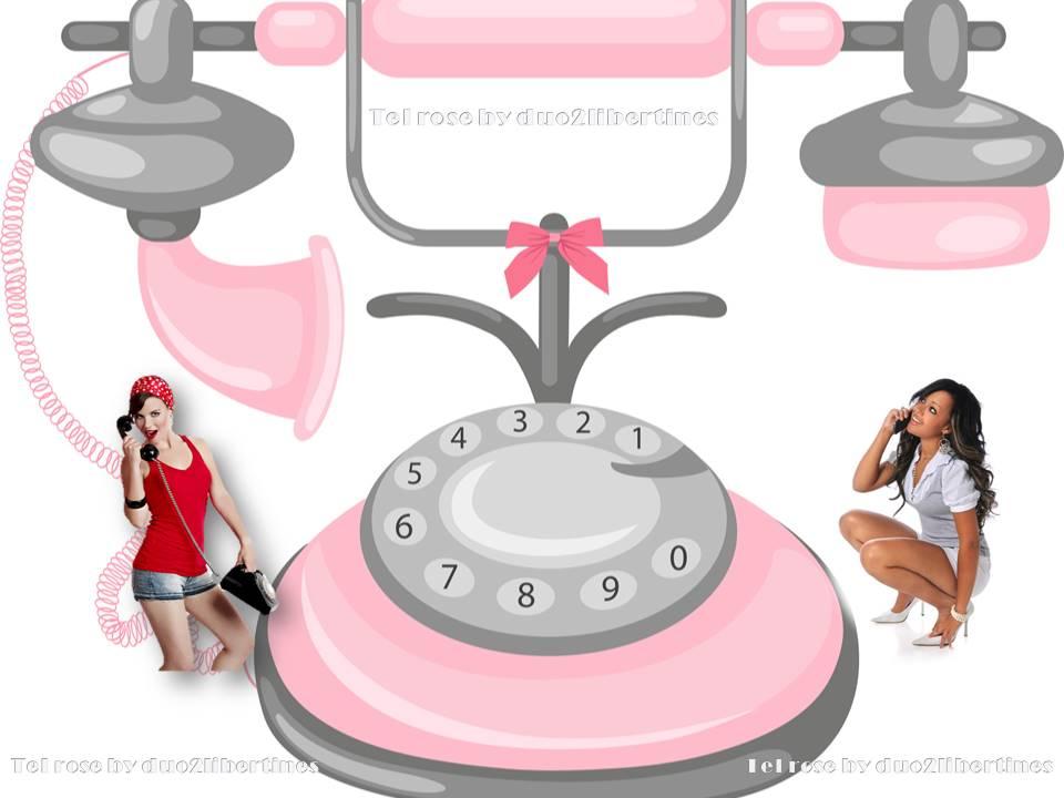 Viens faire l´amour avec de vrais femmes H24 et 7/7 au telephone rose