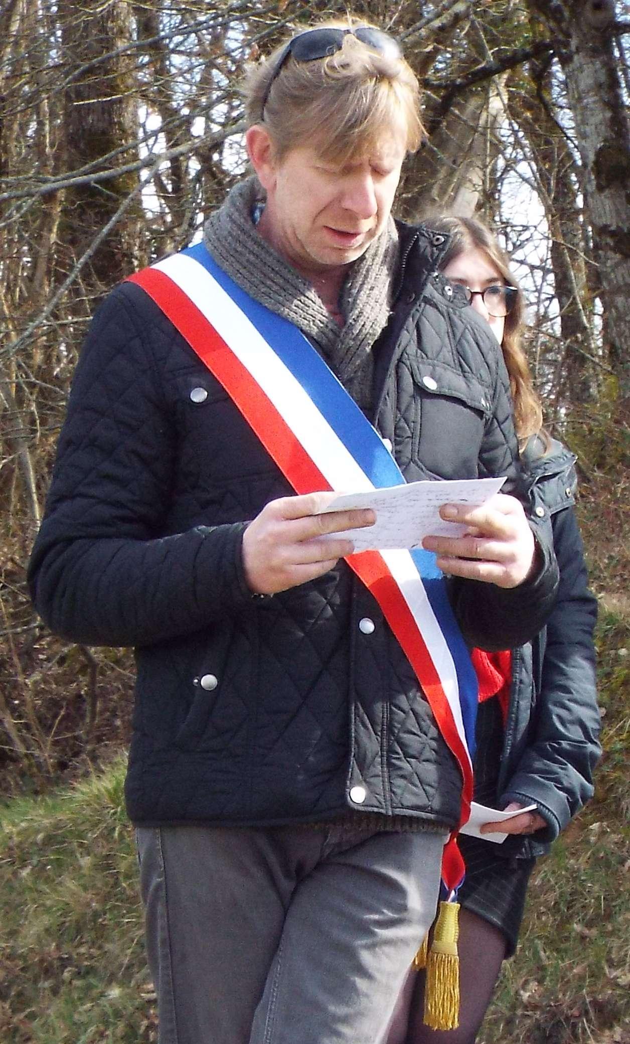 Pascal Delpech.jpg