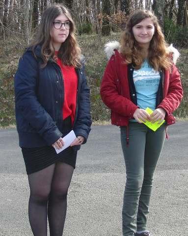 Manon Desplain et Sarah Passerieux.jpg