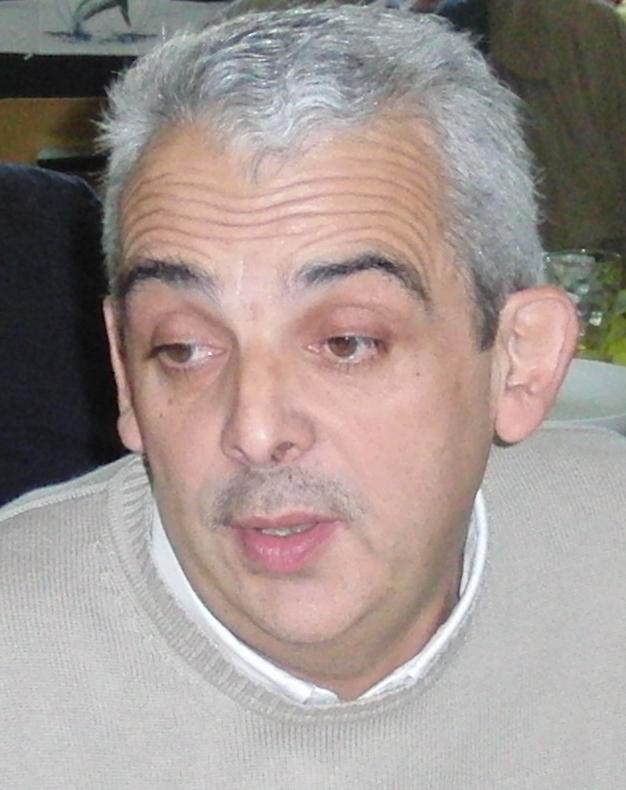 Olivier Merlhio tmaire.jpg
