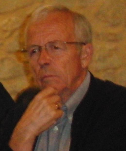 René Malaury Belvès.JPG