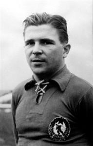 Ferenc-Puskas--2-.jpg