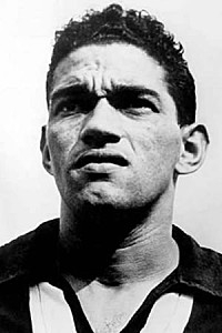 Garrincha-a-Botafogo.jpg