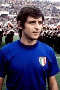 Gianni-Rivera--2-.jpg
