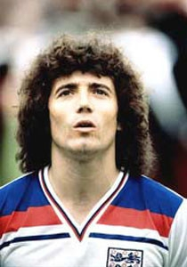Kevin-Keegan-copie-1.jpg