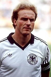 Karl-Heinz-Rummenigge--2-.jpg