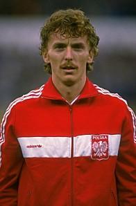Zbigniew-Boniek.jpg