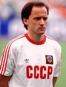 Igor-Belanov--2-.jpg