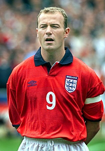 Alan-Shearer--1-.jpg