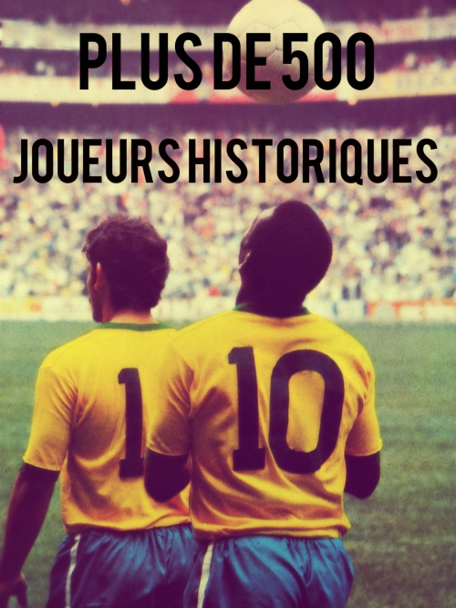 titre Pelé.jpg