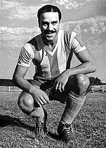 Jose-Manuel-Moreno--1-.jpg