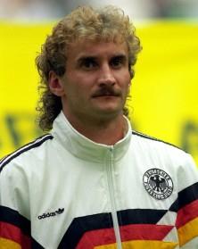 Rudi-Voller--2-.jpg