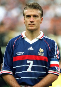 Didier-Deschamps--1-.jpg