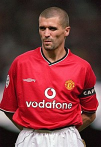 Roy-Keane--1-.jpg