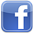 Facebook-icon-1-.png