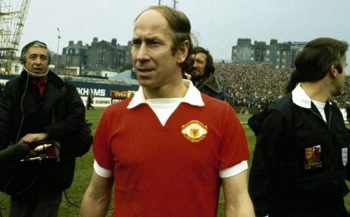 Bobby Charlton.jpg