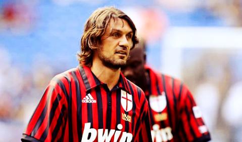 Paolo-Maldini.png