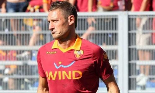 Francesco Totti.jpg