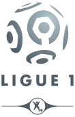 Ligue 1.png