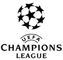 Ligue-des-Champions.png