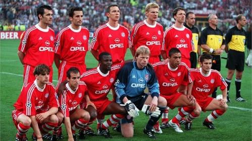 Bayern-Munich--3-.jpg