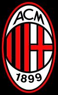 Milan-AC.png