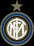 Inter-Milan.png