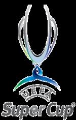 Supercoupe-de-l-UEFA.png