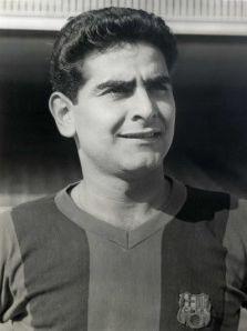 Luis-Cubilla--2-.jpg