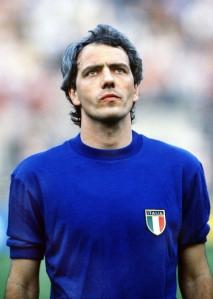 Roberto-Bettega.jpg