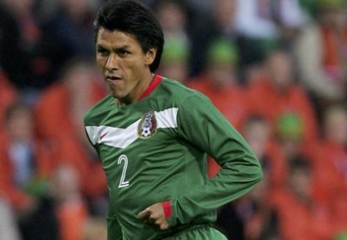 Claudio-Suarez.jpg