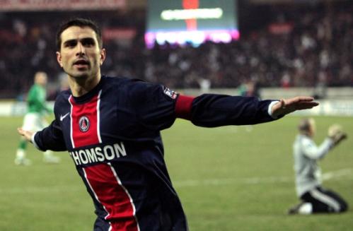 Pedro-Miguel-Pauleta.jpg