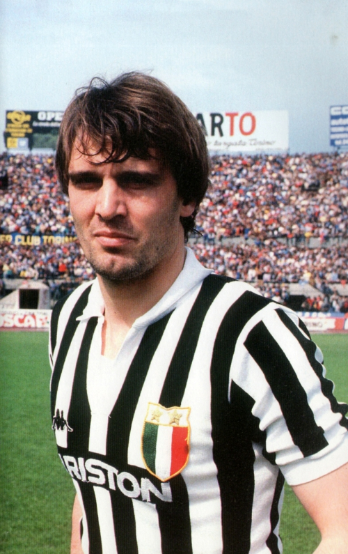 Marco-Tardelli (2).jpg