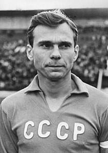 Valentin-Ivanov.jpg