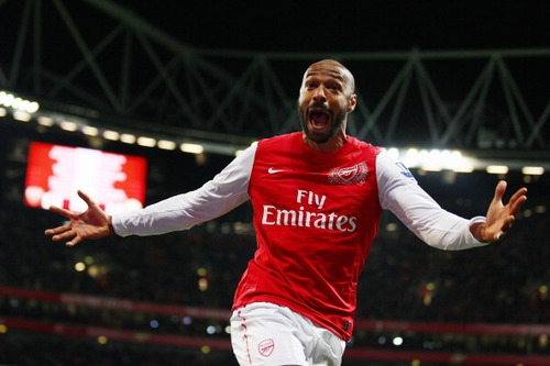 Thierry-Henry--1-.jpg