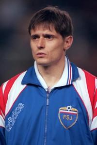 Dragan-Stojkovic--2-.jpg
