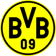Borussia-Dortmund.png