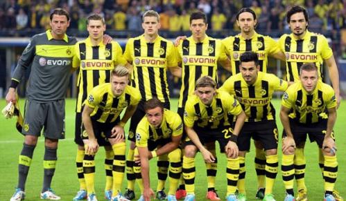 Borussia-Dortmund--3-.jpg