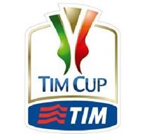 Coupe-d-Italie.jpg